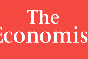 featured in the economist