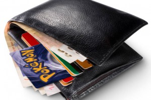 Pokémon cards are a form of private money for children