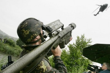 the-ecb-is-moving-closer-to-launching-another-bazooka