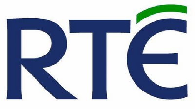featured on RTE