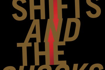 The shifts and the shocks review
