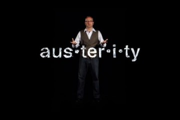 Austerity Review